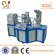 Automatic Numerical Control Textile Paper Cone Making Machine