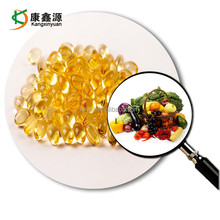 Health care products OEM bulk VE extraction Multivitamin price free sample