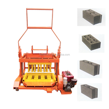 Machine For Clay Brick Burning ,Small Block Cement Brick Making Machine ,Brick Shape Packing Machine