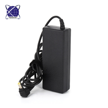Power supply 24v 2.5a ac dc adaptor 24 volt 2.5 amp adapter