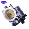 Good Quality Throttle Body Assembly for Car OEM: 12615503