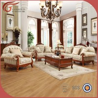 furniture foshan china, turkish sofa furniture A127