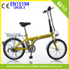 cheap 36V 250W motor electric bikes with CE 15194 made in china