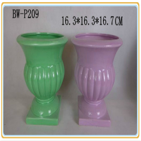 clay pot wholesale