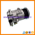 A/C Compressor Assembly For ES240 ES350 ACV40 88310-33250