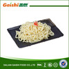 Yam Yam Wholesale Japanese Authetic Flavor Instant Yakisoba Udon Fresh Udon quick cooking Noodles