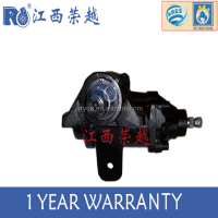 F034 Car Steering Parts of Steering Gear for Great Wall Pickup with factory price