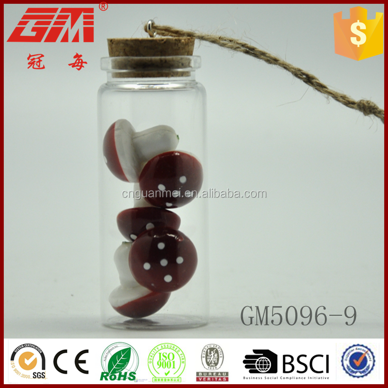 2015 new design factory supplier hotsell custom decorative fruit and vegetable bottles