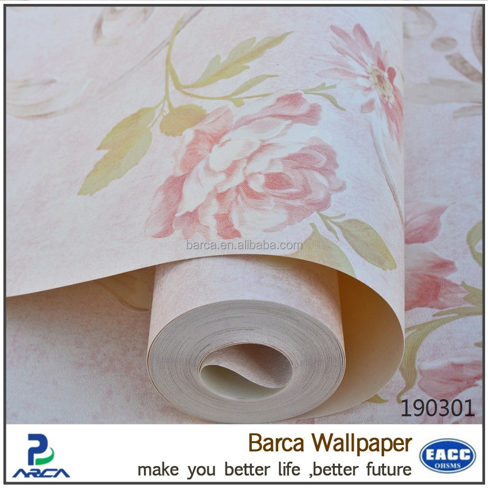 3d mural wallpaper manufacturer for photo wall