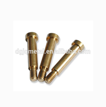 high precision cnc lathe/cnc milling gallery stainless steel central machinery wood lathe parts