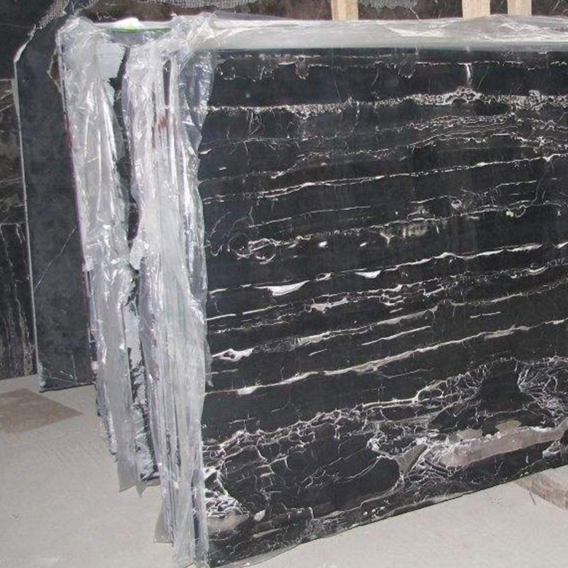 Silver Dragon Marble Black Marble Black Marquina Marble