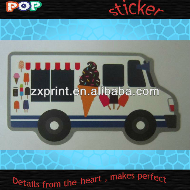 static Window sticker Vinyl sticker christmas vinyl stickers