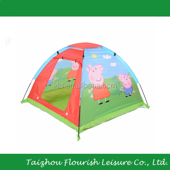 sc 1 st  Alibaba & Igloo Kids Tent Wholesale Kids Suppliers - Alibaba