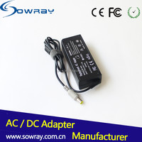 AC20-45K for Genuine Lenovo AC power adapter 20V 4.5A 7.9mm Plug 40Y7659; 40Y7660