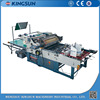 Window Film Cutting Machine Window Patching