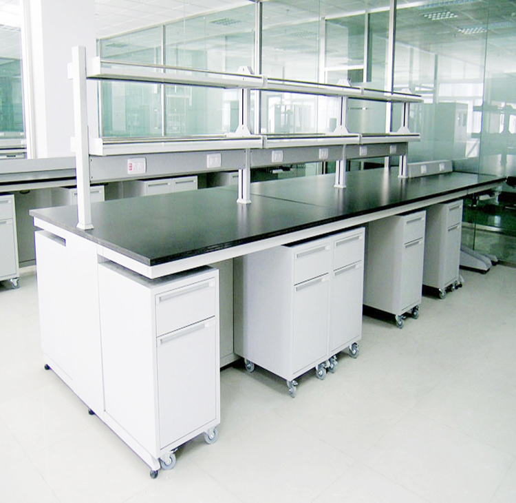 High Quality Modern Design Medical/computer Laboratory Dental Laboratory  Furniture - Buy High Quality Lab Furniture,Laboratory Furniture,Computer  Lab ...