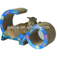 cheap popular lovely pet products accessories golden supplier