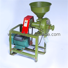 Factory direct sale cocoa grinder With Trade Assurance