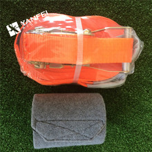 Slackline,15Meter Webbing for Classic Style Balance Sports for Germany Quality Slackline