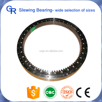 High quality swivel plate lazy susan,roller/ball bearing