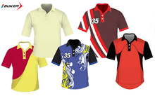 Cricket uniforms, new design cricket jerseys,new model best cricket jersey design