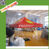 3x3m promotion pop up tent,3x3m ez up tent