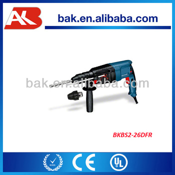 26mm rotary hammer bosch gbh 2 26 dfr buy 26mm rotary. Black Bedroom Furniture Sets. Home Design Ideas