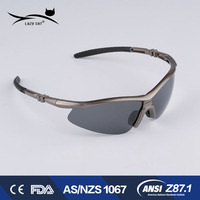 China Manufacturer Professional Promotional Price Natural Color Mobile Eyewear Recorder