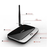mk888 (k-r42/cs918/q7) android 4.2 tv box rk3188 cs918 android tv box with skype