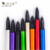 Chinese Factory Creative Custom Company Names Plastic Stylus Touch Ball Point Pen