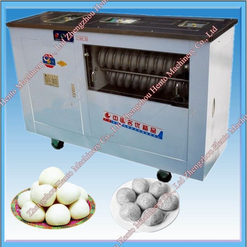 Cake/ Steamed Bread/Yogurt/ Bread Making Equipment