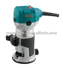 R0700----6mm /10mm Trimmer