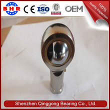 POS, PHS, NOS-T, NHS-T Ball joint rod end bearing /Quality rod ends bearing