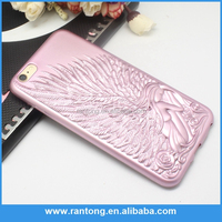 Latest arrival trendy style western cell phone cases for lg l90 from China