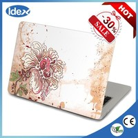 Wholesale High Quality but Cheap Various Pattern Hard Case for MacBook Pro 15 Retina