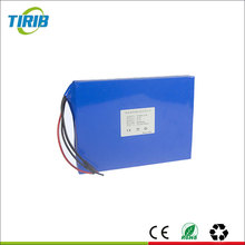 Customizable lifepo4 type 12.8 v lithium ion battery 12v 15ah