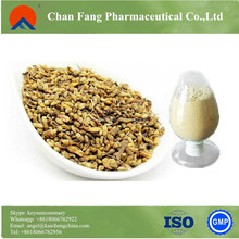 Rutin, Chinese medicine reference substance production enterprises, independent research and development