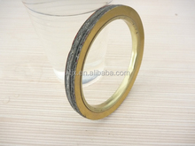 High quality flat ring joint gasket