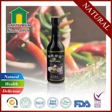 Japanese Teriyaki sauce 150ml with low sugar