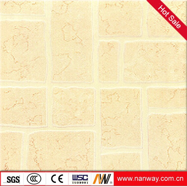 Acid proof tiles rainbow ceramic tile