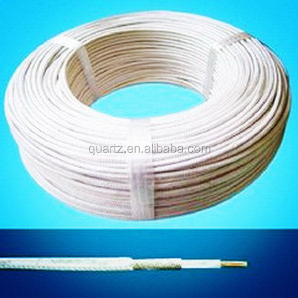 Cheap Best Sell Compensative Cable For Thermocouple