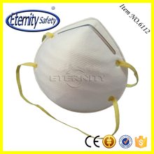CE certified factory price air pollution mask
