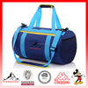Waterproof Shoulder Barrel-shaped Bag Sports Swimming Shoulder Bag Gym Duffle Bag