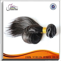factory direct sales cip in jerrly curl hair extensions