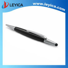 Hot stylus touch ballpoint pen for iPad,iPhone,android - LY-S068