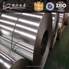 SPCC Annealed Cold Rolled Steel Coil Specification
