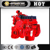 Diesel Engine Hot sale high quality 400hp marine diesel engine