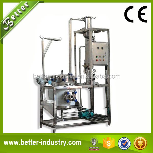 China Professional Palm Oil Extraction Machine Price