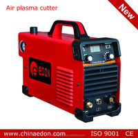 EDON Inverter air plasma cut-40 cut-60 cut-100 CUT-120 cutting machine