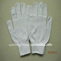 gloves importers